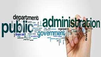 informatica per la pubblica amministrazione